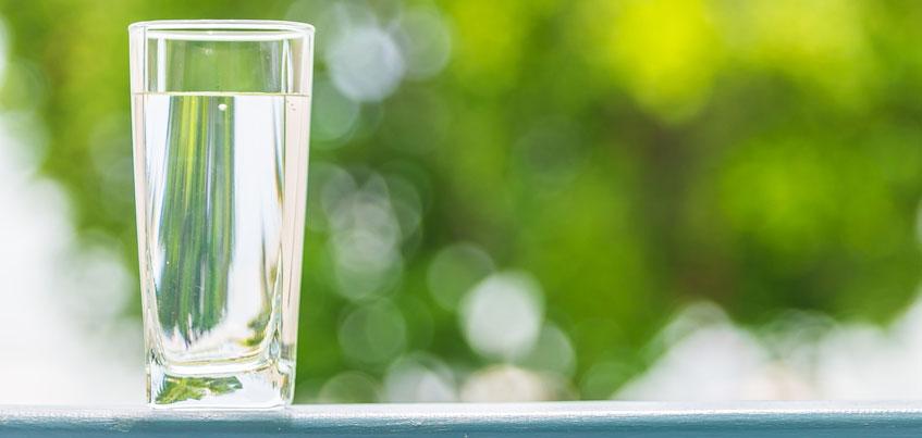 Как выбрать качественную и безопасную питьевую воду?