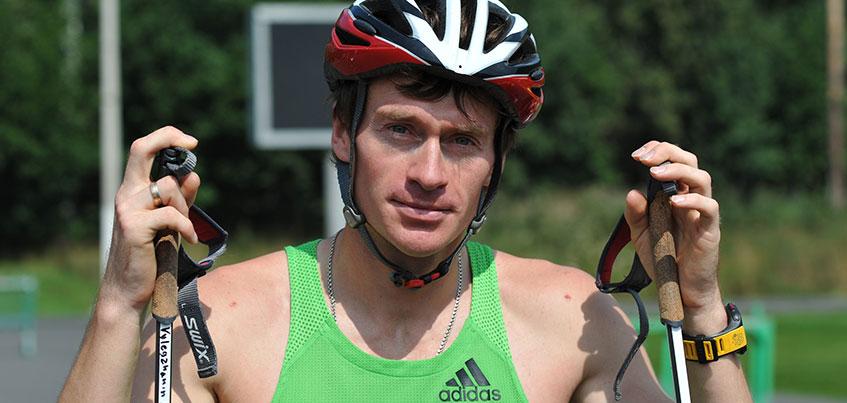 Почему лыжник из Удмуртии Максим Вылегжанин решил завершить спортивную карьеру?