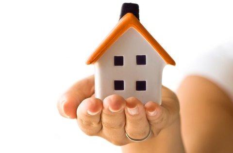 Ижевчанам придется платить повышенный налог на имущество