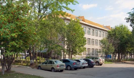 На подготовку ижевских школ потратили более 82 миллионов рублей