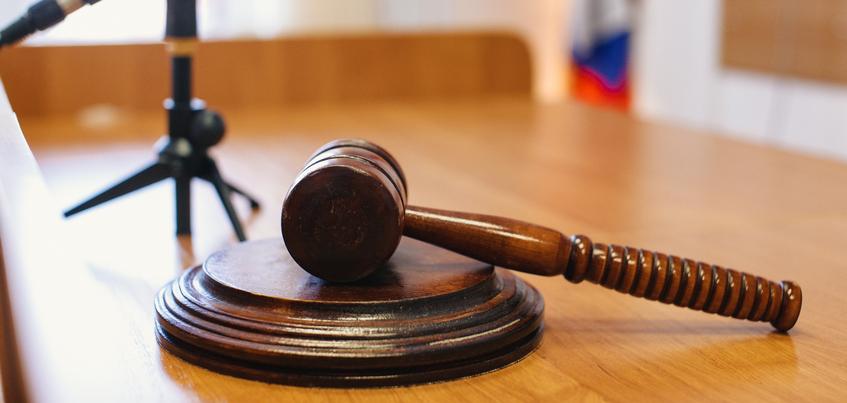 16 человек и 660 кг наркотиков: в Ижевске осудили банду наркоторговцев
