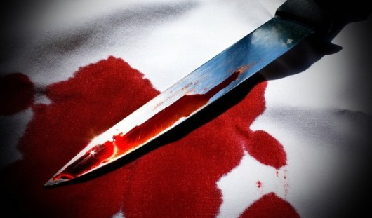 В Сарапуле доведенная издевательствами женщина убила своего мужа