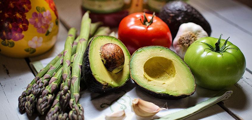 Правда и мифы о витаминном голоде