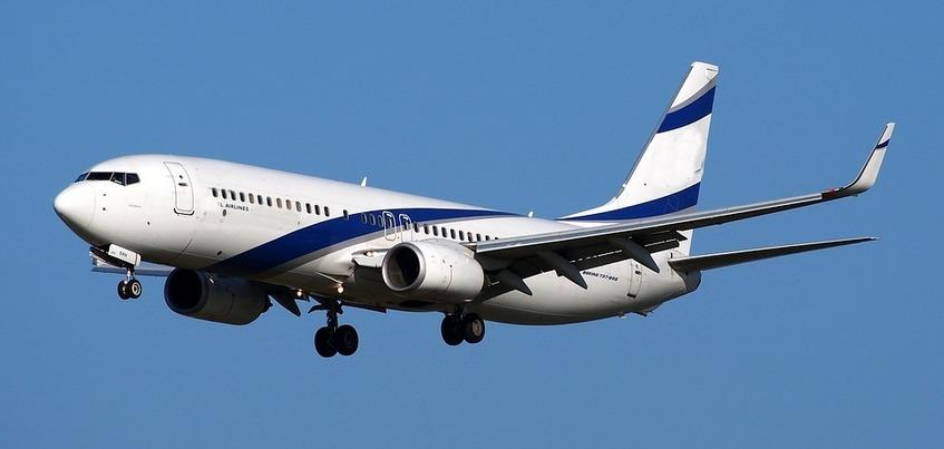 Аэропорт Ижевска сможет принимать самолеты Boeing 737