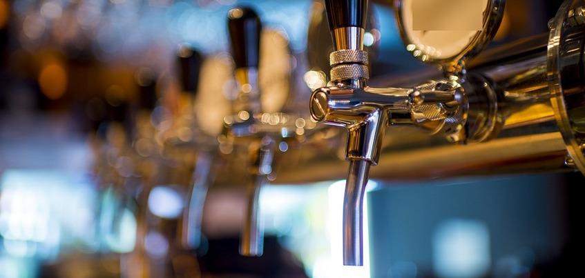 Власти Удмуртии намерены бороться с ночной торговлей алкоголем
