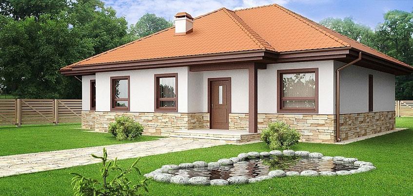 Дом с большим участком по цене «хрущевки» - это реально?