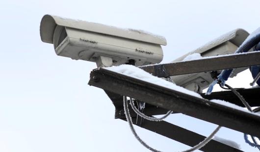 Есть вопрос: могут ли ижевчане не оплачивать штраф, зафиксированный камерой, если нет электронной подписи?