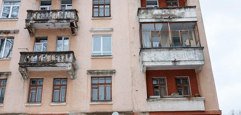 Олег Бекмеметьев прокомментировал задержку введения дизайн-кода в Ижевске