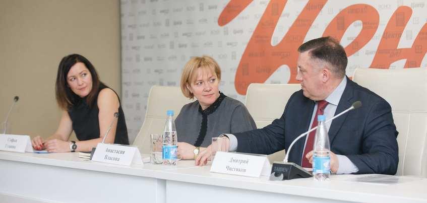 Качество продуктов в детских садах Ижевска начнут проверять общественники и эксперты
