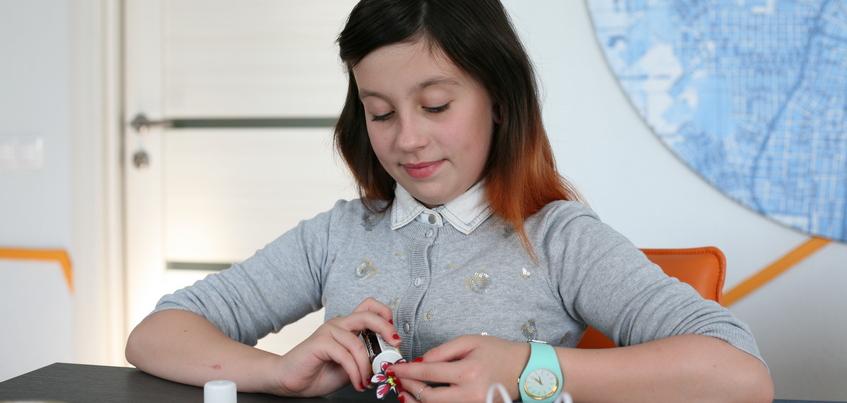 Новый Центр развития и допобразования откроют в Ижевске