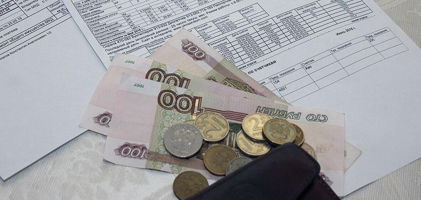Жители Удмуртии могут сэкономить на оплате услуги «Обращение с ТКО»