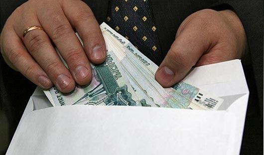 В Удмуртии вынесен приговор сотруднику налоговой службы