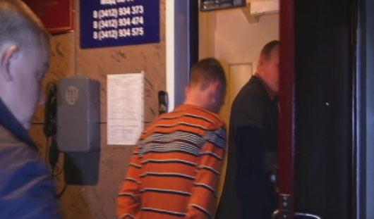 Водитель, сбивший насмерть двух мальчиков в Глазове, уже сбегал с мест аварий