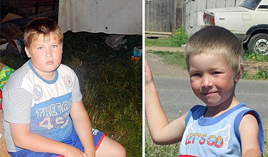 Погибшие под колесами авто дети и проверка в «Макдоналдсе»: чем запомнится Ижевску эта неделя