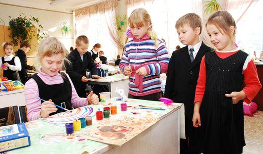 За сутки до 1 сентября: как подготовить ребенка к школе