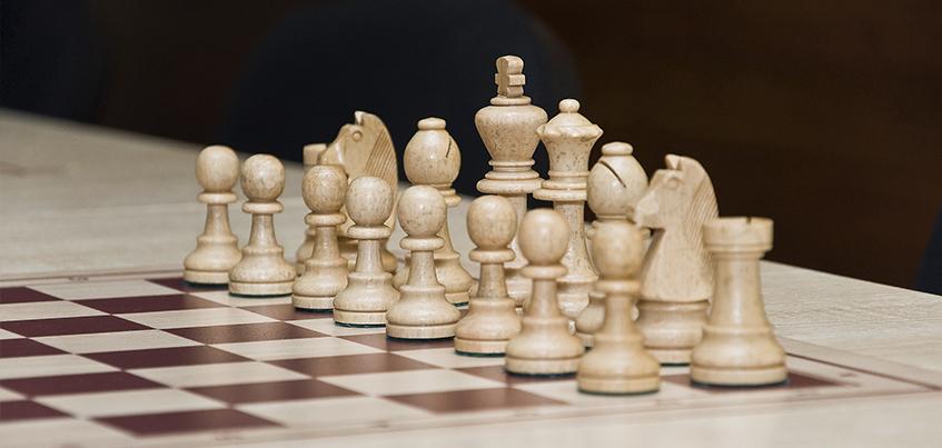 Это увлечение на всю жизнь: истории ижевчан, которых шахматы привели к успеху