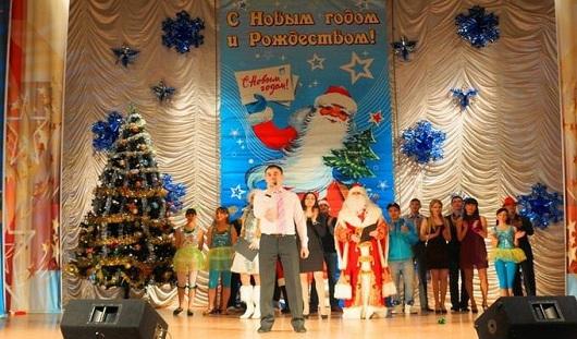 В новогодние праздники россияне будут отдыхать 11 дней