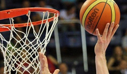 Открытый Кубок Удмуртии по баскетболу пройдет в Ижевске