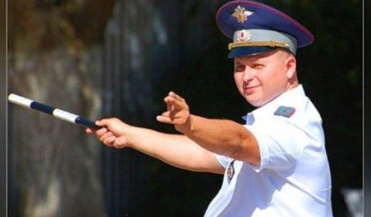 В Ижевске 6 сентября временно запретят движение по улице Милиционной