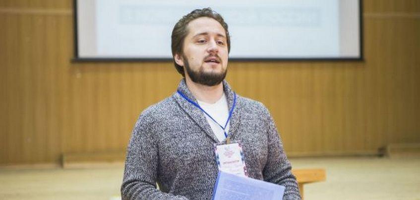 Нового директора назначили в Доме Дружбы народов в Ижевске