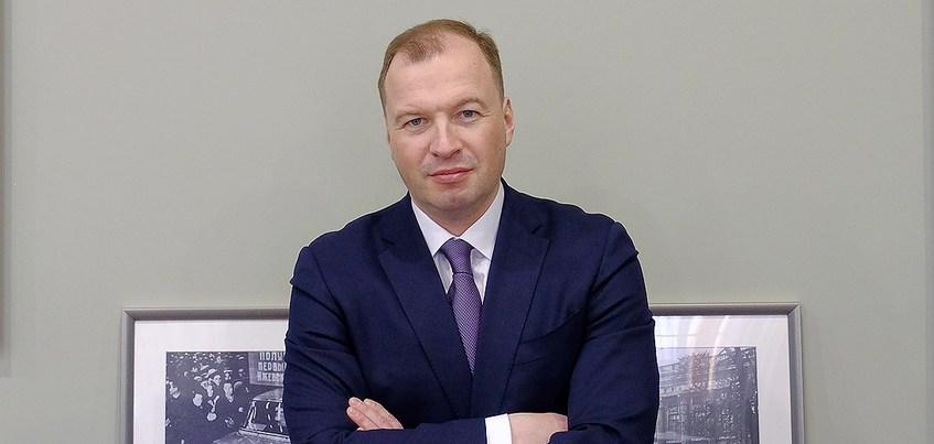 Гордуму Ижевска готовят к перезагрузке