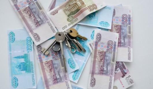 В России за взятку планируют штрафовать до 500 миллионов рублей