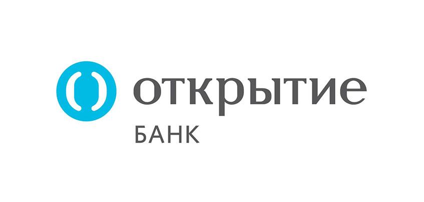 Банк «Открытие» 8 июля начнет масштабную имиджевую кампанию
