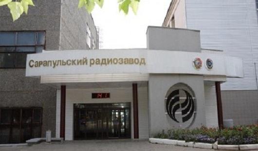 В Сарапуле могут начать производить детали, ранее импортировавшиеся с Украины и из США