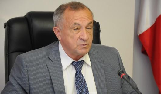 В Удмуртии заработает совет по противодействию коррупции