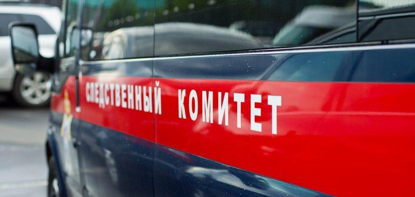 Тело умершего 5 лет назад мужчины нашли в квартире в Ижевске