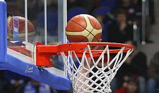 Баскетболисты Ижевска выиграли у иркутского «Иркута»