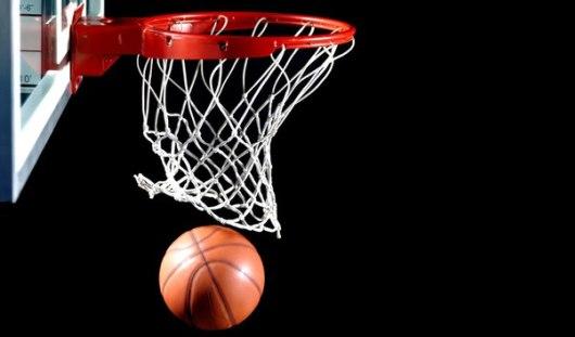 В Ижевске подписали соглашение о развитии профессионального спорта в республике