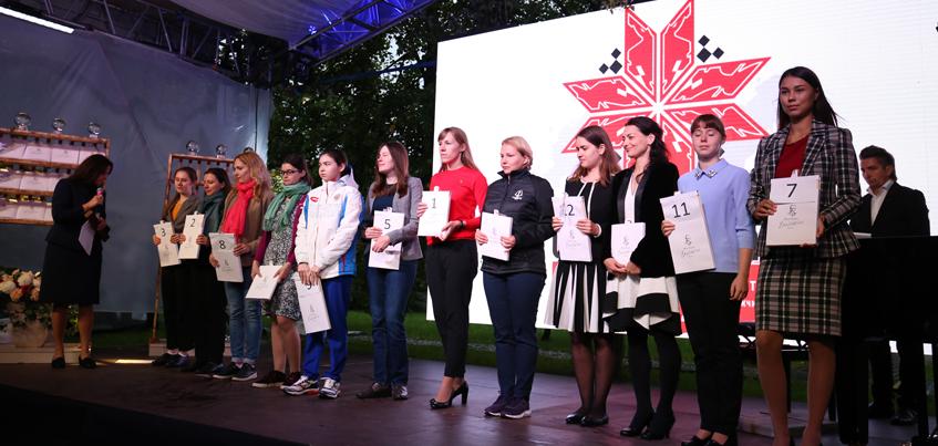 Музей-усадьба Чайковского встречает гостей: в Удмуртии состоялось торжественное открытие Суперфиналов чемпионата России по шахматам