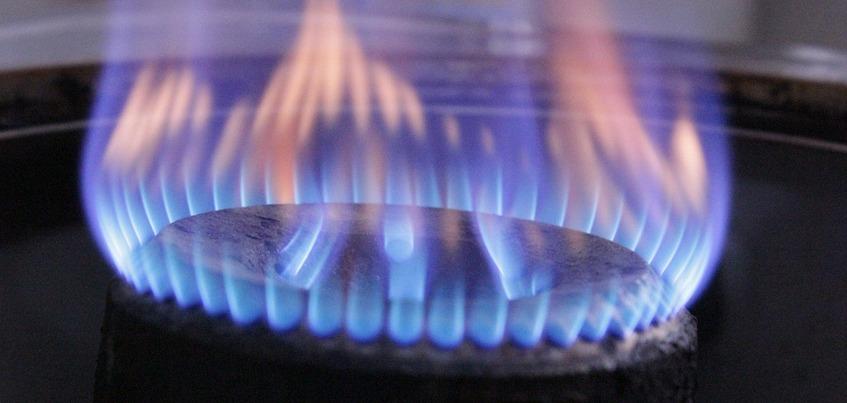 Случай с отключением от газа ветхих домов в Ижевске обсудят на федеральном уровне