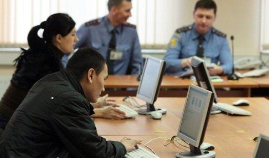 Ижевчанам за водительские права придется платить 6,5 тысяч рублей