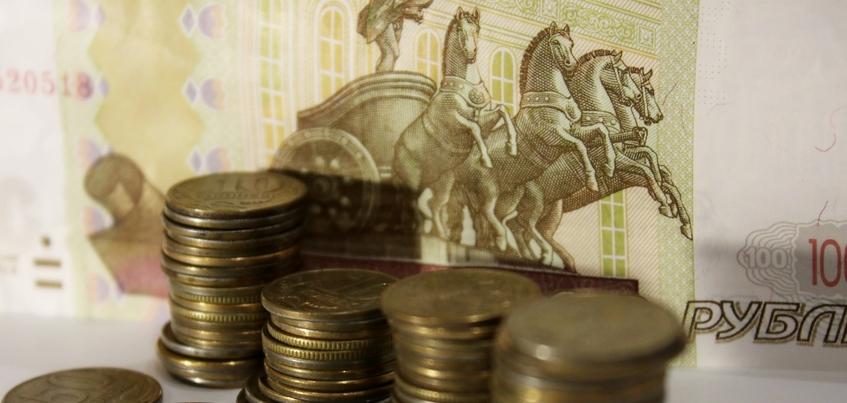 Реальные доходы населения сократились в Удмуртии