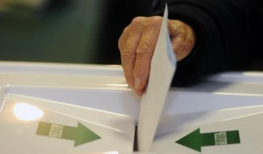 За нового Главу Удмуртии уже проголосовало 6674 человека