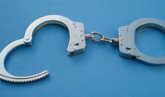 В Ижевске разыскивается сбежавший преступник