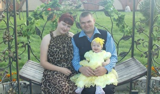 Детская мечта ижевчанки выйти замуж за водителя автобуса сбылась спустя 20 лет