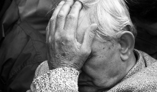 В Ижевске у пенсионера похитили 80 000 рублей