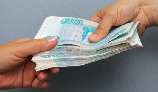 В Ижевске в суд направлено уголовное дело об «финансовой пирамиде»