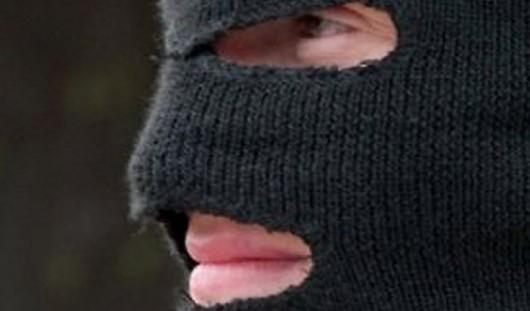 В Ижевске мужчина ограбил финансовую компанию