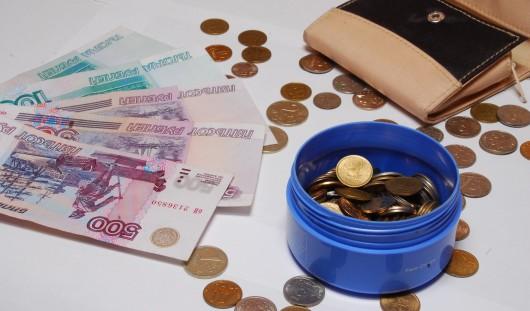 Пенсионные накопления ижевчан будут направлены в антикризисный резерв