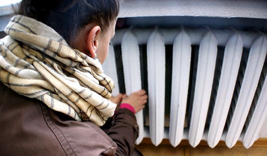 110 домов Ижевска не получат тепло вовремя из-за бездействия управляющих организаций