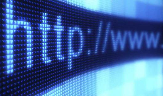 Российские власти обсуждают отключение России от глобального Интернета