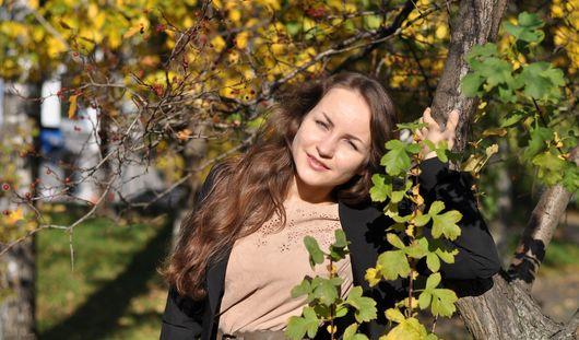 Солнечная и теплая погода сохранится в Ижевске до середины недели