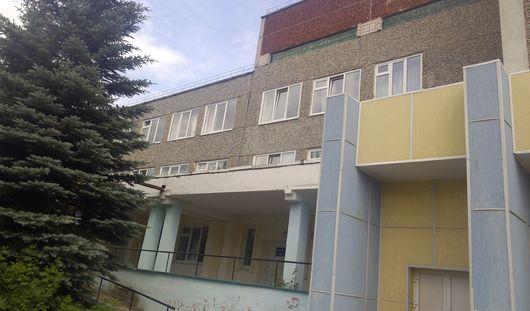 Причиной смертельного отравления 7-летней девочки в Ижевске могли стать ядовитые грибы
