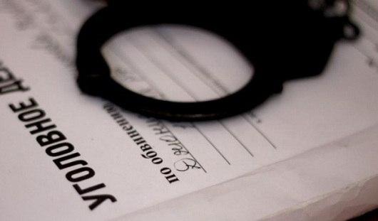 В Удмуртии задержали убийцу 10-летней девочки