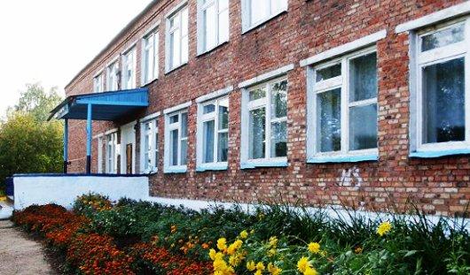 11 школ Удмуртии вошли в список 200 лучших сельских школ России