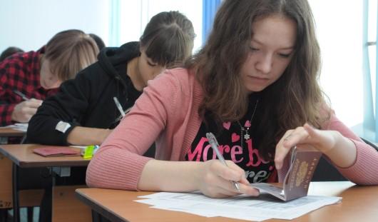 Вузы МЧС повысят минимальный проходной балл ЕГЭ по математике, русскому языку и физике